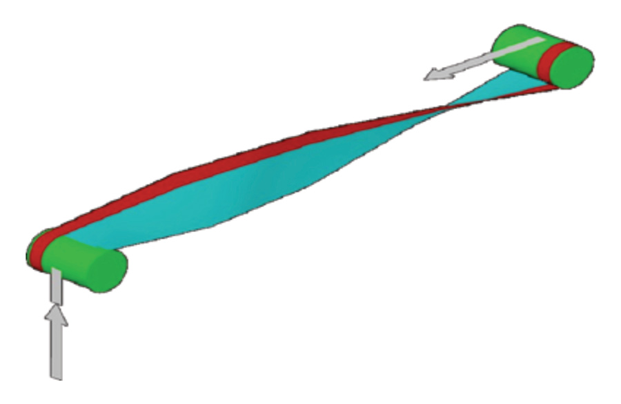 MetsoBrasil_Figure1