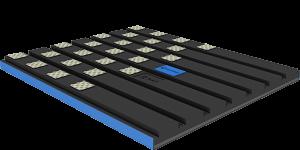 4-Checker-Pattern-Ceramic-Lagging