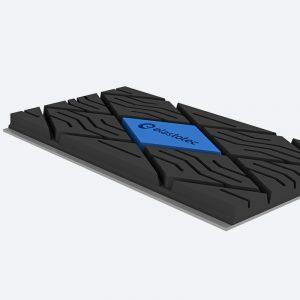 Slide Lagging