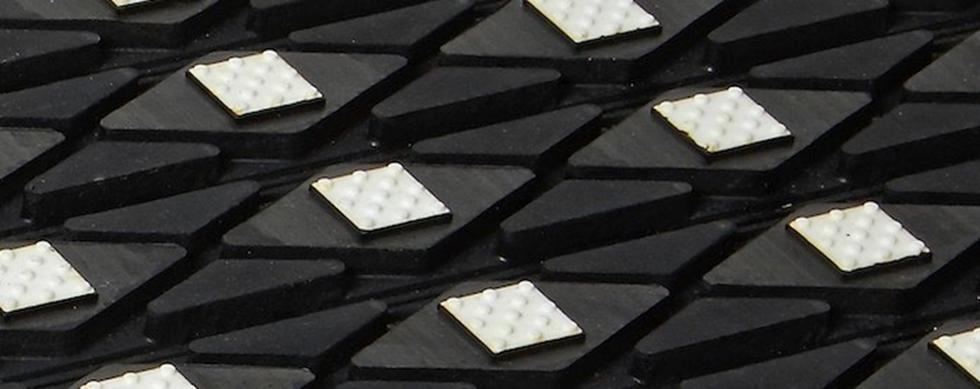 Diamond Ceramic 15 Lagging Product Details Image 6