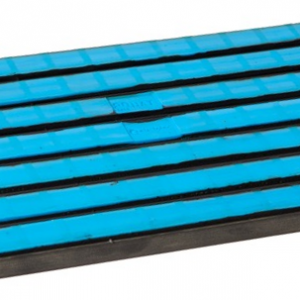 Polyurethane Lagging Product Gallery Image 2