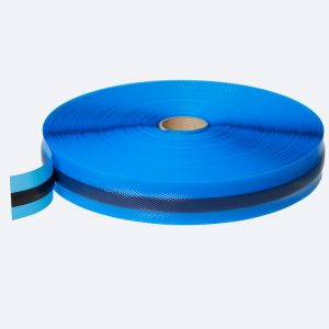Uncured Rubber Sealing Strip
