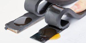 Comparison-Table-Oil-Resistant-600x300