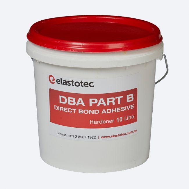 Direct Bond Adhesive 20L Kit