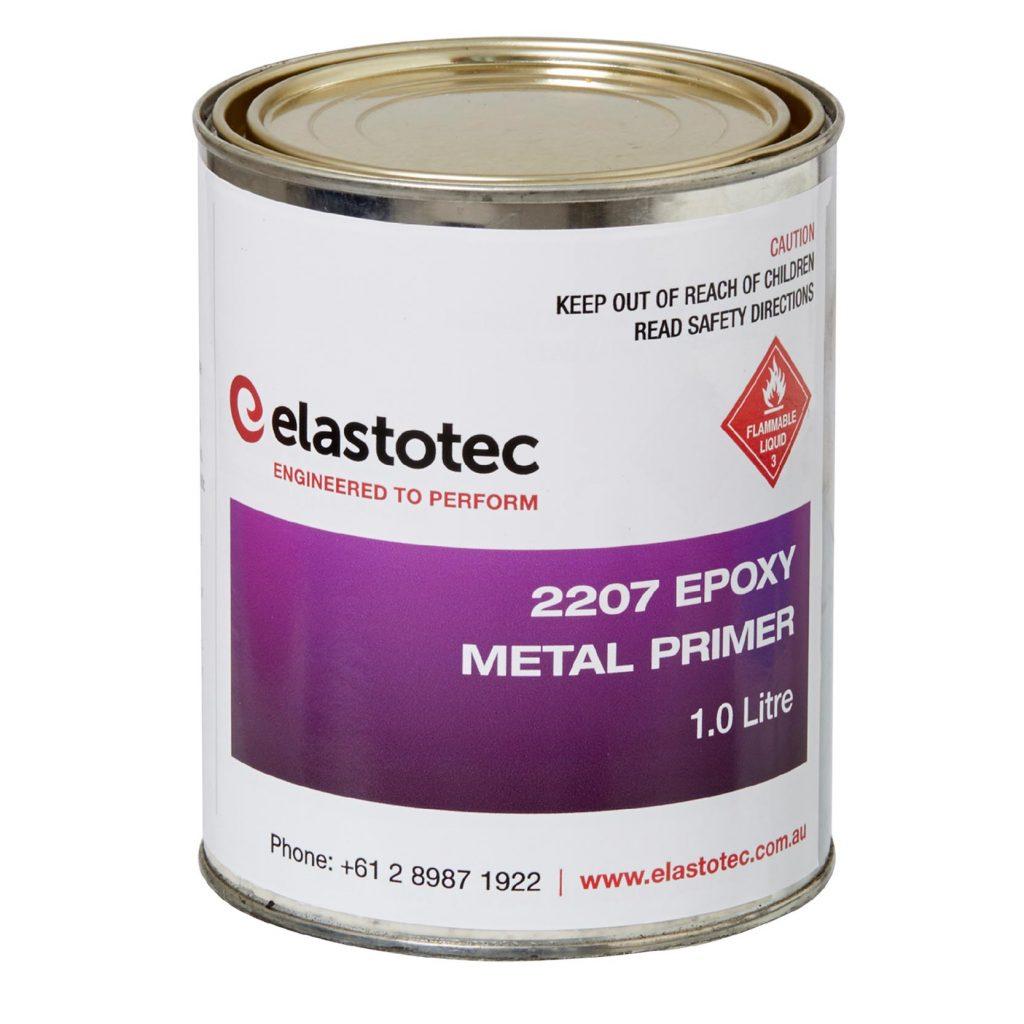 Metal Primer 2207 1L