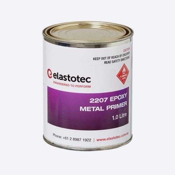 Metal Primer DB 1L