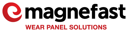 Magnefast Wear Panel Solutions
